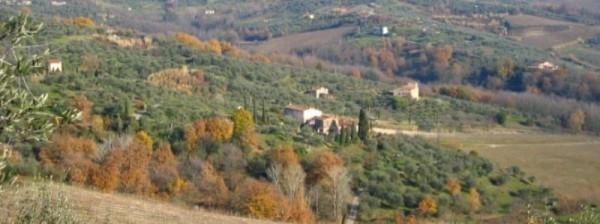 Bilocale Lucca Via Delle Ville 1 9