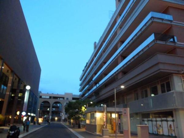 Appartamento in affitto a Fiumicino, 2 locali, prezzo € 700 | Cambio Casa.it