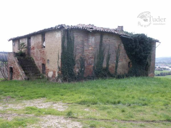 Rustico / Casale in vendita a Todi, 6 locali, prezzo € 420.000 | Cambio Casa.it