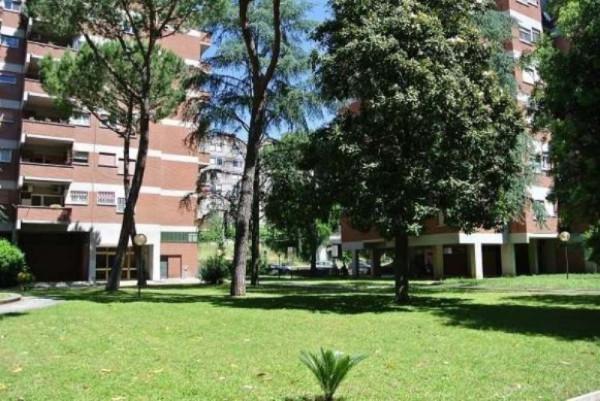 Appartamento in vendita a Roma, 3 locali, zona Zona: 21 . Laurentina, prezzo € 485.000 | Cambiocasa.it