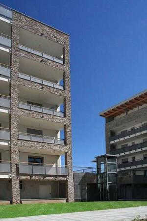 Bilocale Cesano Maderno Via Lazio 4