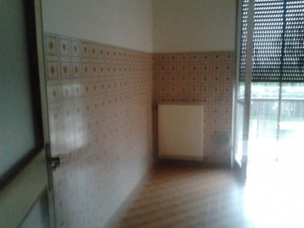 Appartamento in vendita a Comazzo, 3 locali, prezzo € 110.000 | Cambio Casa.it
