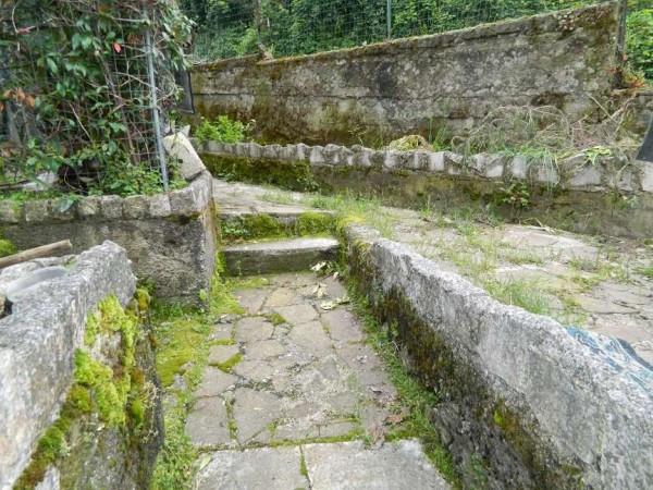 Bilocale Colle San Magno Via Lago 8