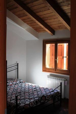 Bilocale Sarzana Via Fontananera 10