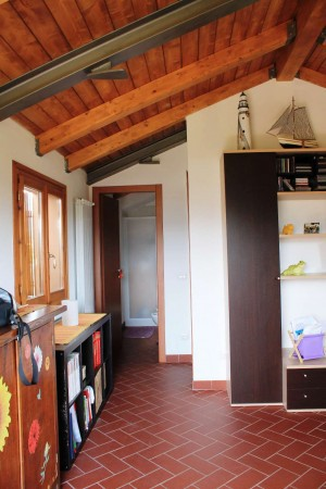 Bilocale Sarzana Via Fontananera 6