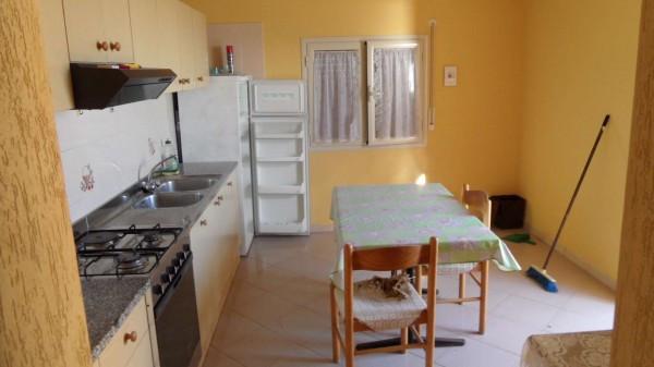 Appartamento in Affitto a Menfi: 80 mq