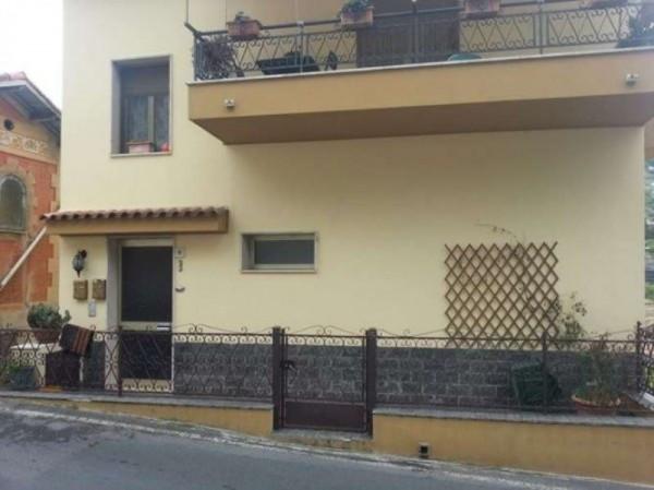 Appartamento in vendita a San Biagio della Cima, 5 locali, prezzo € 200.000 | Cambio Casa.it
