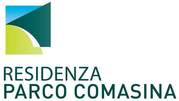 Bilocale Cesano Maderno Via Lazio 10