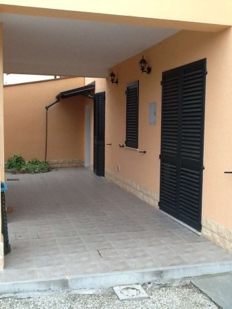 Bilocale Ferrara  5