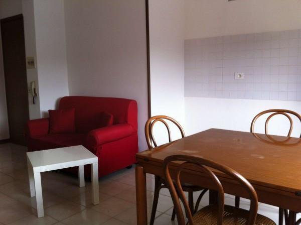 Appartamento in vendita a Latina, 3 locali, prezzo € 115.000 | Cambio Casa.it
