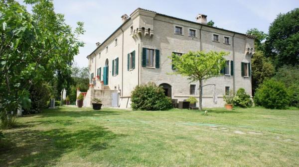 Bilocale Ravenna Via Petrosa 1