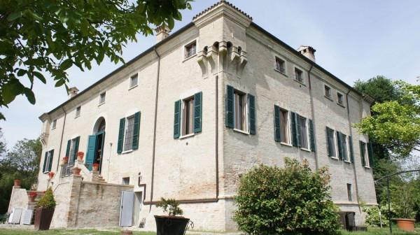 Bilocale Ravenna Via Petrosa 3