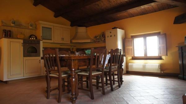 Bilocale Ravenna Via Petrosa 8