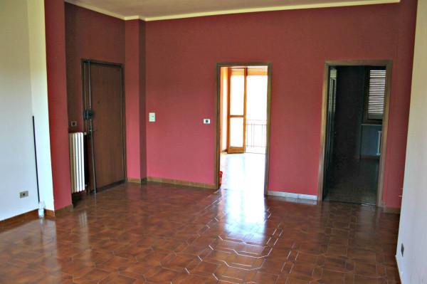 Appartamento in affitto a Castagnole delle Lanze, 3 locali, prezzo € 380 | Cambio Casa.it