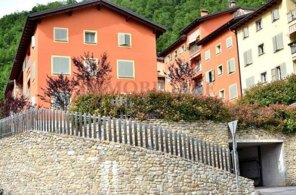 Appartamento in vendita a Monterenzio, 4 locali, prezzo € 209.000 | Cambio Casa.it