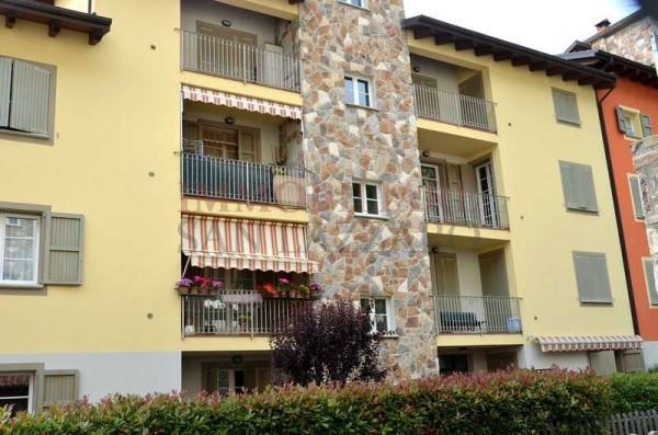 Appartamento in vendita a Monterenzio, 2 locali, prezzo € 125.000 | Cambio Casa.it