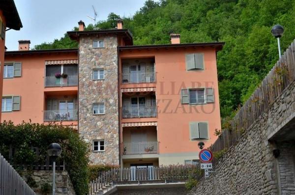 Appartamento in vendita a Monterenzio, 2 locali, prezzo € 95.000 | Cambio Casa.it