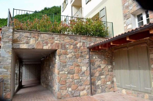 Bilocale Monterenzio Monterenzio 6