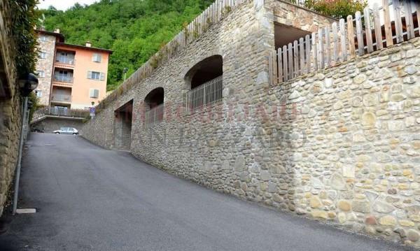 Bilocale Monterenzio Monterenzio 8