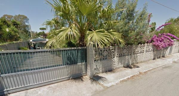 Terreno Edificabile Residenziale in vendita a Latina, 9999 locali, prezzo € 180.000 | Cambio Casa.it