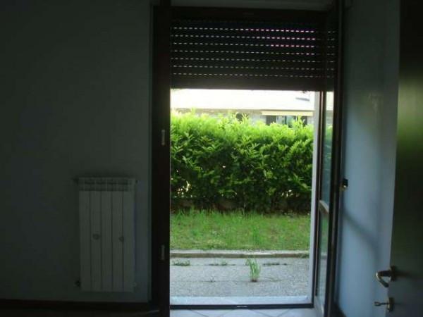 Bilocale Morbegno Via Don Carlo Gnocchi 2