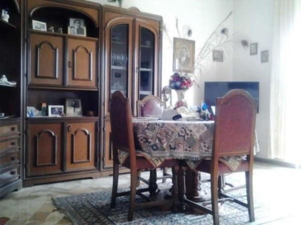 Appartamento in Vendita a Carugate: 3 locali, 95 mq