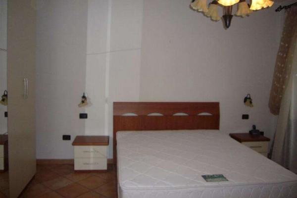 Bilocale Rosignano Marittimo Via Venezia 5