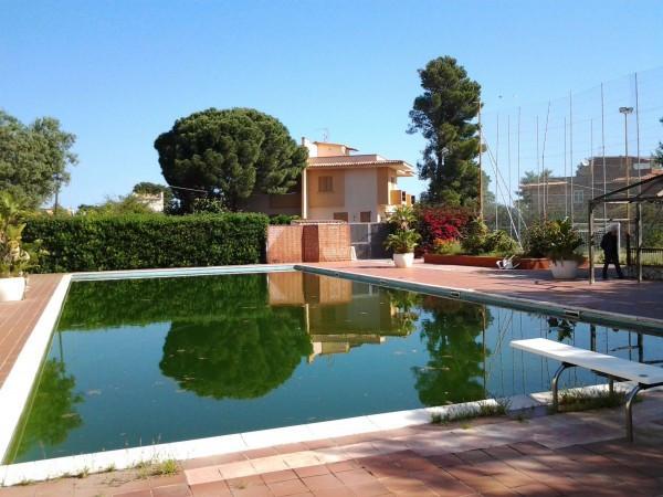 Vendita bilocale Carini Via Del Nocciolo, 70 metri quadri
