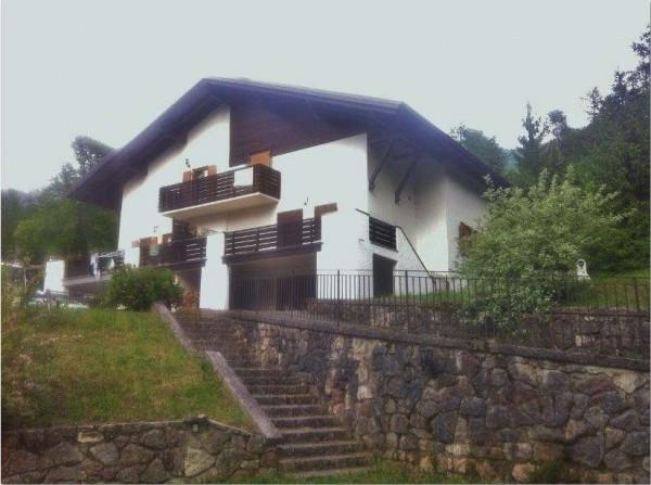 Soluzione Indipendente in vendita a Cavedine, 6 locali, prezzo € 280.000 | Cambio Casa.it