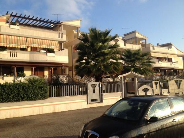 Appartamento in vendita a Latina, 3 locali, prezzo € 230.000 | Cambio Casa.it