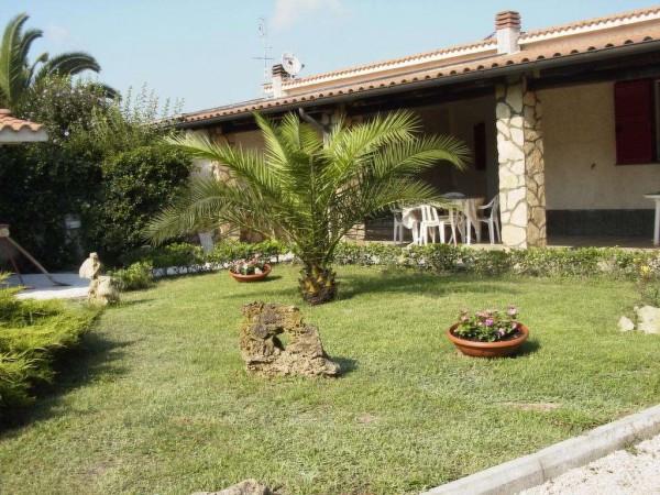 Villa in vendita a Latina, 3 locali, prezzo € 215.000 | CambioCasa.it