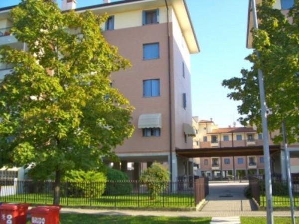 Bilocale Pordenone Via Ada Negri 1