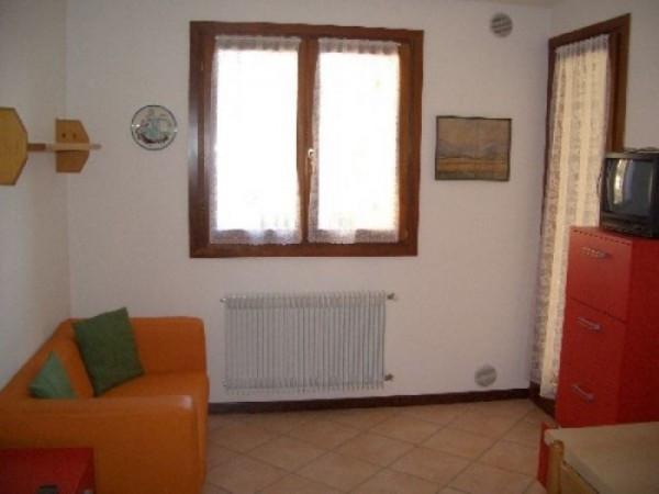 Bilocale Pordenone Via Ada Negri 2