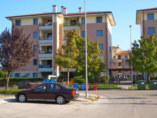 Bilocale Pordenone Via Ada Negri 7