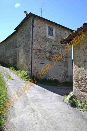 Soluzione Indipendente in vendita a Priola, 6 locali, prezzo € 59.000   Cambio Casa.it