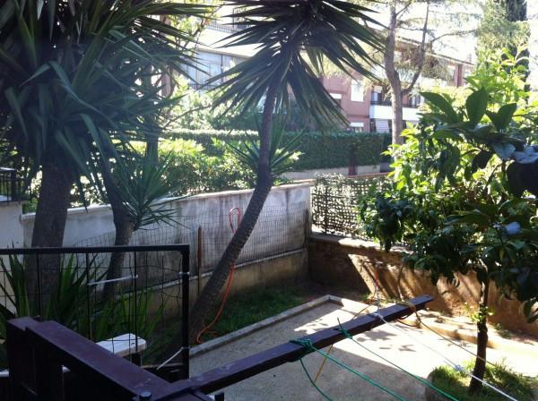 Appartamento in vendita a Latina, 4 locali, prezzo € 295.000 | Cambio Casa.it
