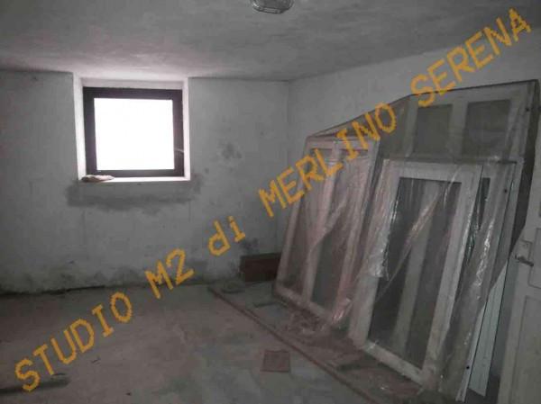 Palazzo / Stabile in Vendita a Garessio