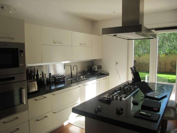 Appartamento in Vendita a Roma 36 Cassia / Olgiata: 5 locali, 200 mq