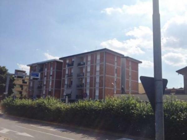 Appartamento in vendita a Muggiò, 3 locali, prezzo € 105.000 | Cambiocasa.it