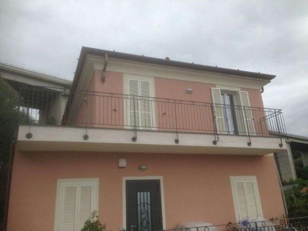 vendita case San Bartolomeo Al Mare