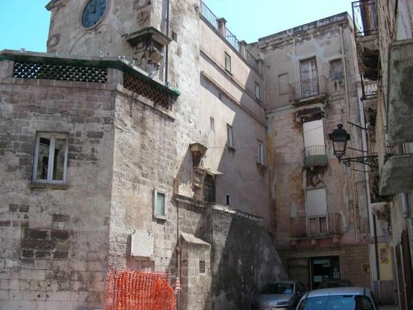 Negozio / Locale in vendita a Taranto, 2 locali, prezzo € 70.000 | Cambio Casa.it