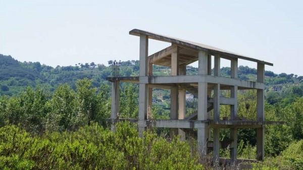 Villa in vendita a Caiazzo, 4 locali, prezzo € 85.000 | Cambio Casa.it
