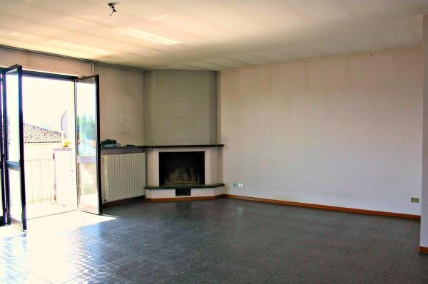 Appartamento in vendita a Castagnole delle Lanze, 5 locali, prezzo € 159.000 | Cambio Casa.it