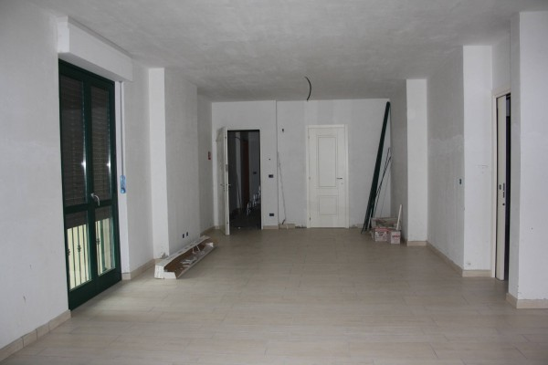 Appartamento in vendita a Castagnole delle Lanze, 4 locali, prezzo € 165.000 | Cambio Casa.it