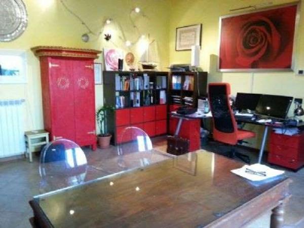 Appartamento in vendita a Settala, 3 locali, prezzo € 100.000   CambioCasa.it