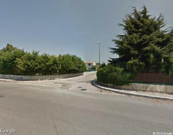 Villa, nerone anzio rome italy, Vendita - Anzio