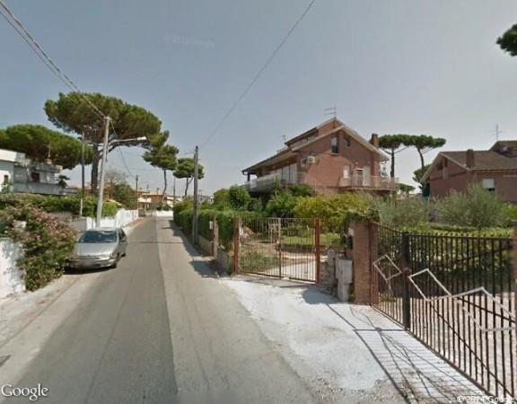 Appartamento, del mare anzio rome italy, Vendita - Anzio