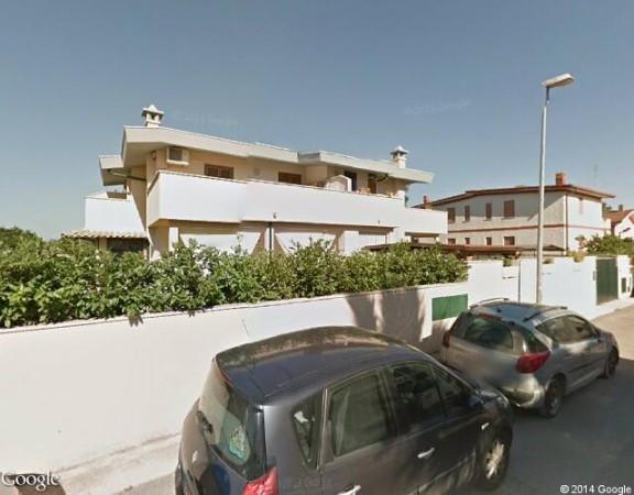 Appartamento, alessandro manzoni anzio rome italy, Vendita - Anzio