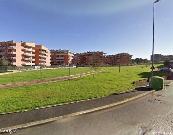 Appartamento, dei tigli bracciano rome italy, Vendita - Bracciano