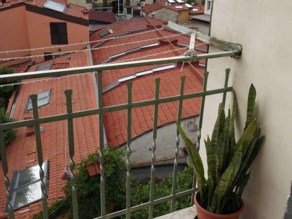 Appartamento in vendita a Firenze, 3 locali, zona Zona: 4 . Cascine, Cintoia, Argingrosso, L' Isolotto, prezzo € 160.000 | Cambiocasa.it